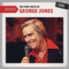 Setlist The Very Best of George Jones Live