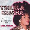 Tshala Muana - Tutu artwork