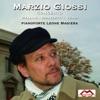 Verdi, Bellini & Donizetti: Operas (Marzio Giossi Live), Leone Magiera & Marzio Giossi
