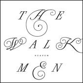 The Walkmen - Southern Heart