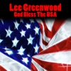 God Bless The USA Re Recorded Remastered