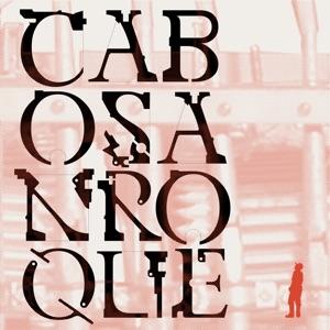 CaboSanRoque & Vinicio Capossela - La Catarata