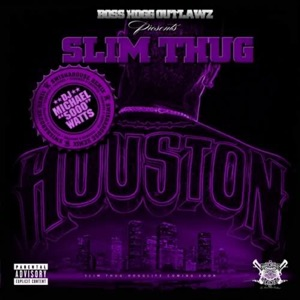 Houston (Swishahouse Mix) Mp3 Download