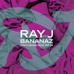 Bananaz (feat. Rick Ross) - Single Mp3 Download
