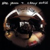 Ragged Glory, Neil Young & Crazy Horse