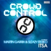 ITSA - Single, Martin Garrix & Sleazy Stereo