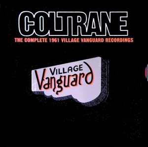 The Complete 1961 Village Vanguard Recordings (Live) Mp3 Download
