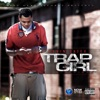Trap Girl Single
