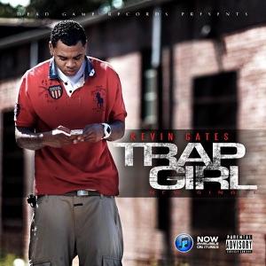 Trap Girl - Single Mp3 Download