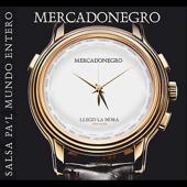 Pa'l Callao - Mercadonegro