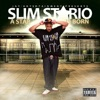 Slim Stario - We Move As One (feat. Dyce)