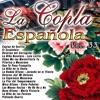 La Copla Española, Vol. 33, Lola Flores
