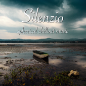 Silenzio - Spherical Chillout Music