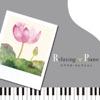 リラクシング・ピアノ~コブクロ・コレクション ジャケット写真