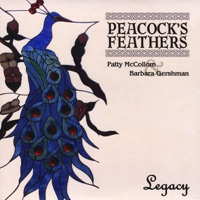 Peacock's Feathers by Legacy Band on Apple Music