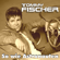 So wie Astronauten (Fox Mix) - Tommy Fischer