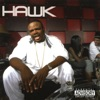 H.A.W.K. - Get That Doe (feat. Chris Ward Kyle & Poppi)