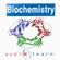 AudioLearn Editors - Introduction to Biochemistry: AudioLearn Follow-Along Manual (Unabridged)