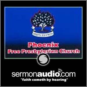 Phoenix Free Presbyterian Church