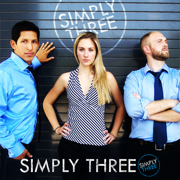 Chasing Cars - Simply Three - Simply Three