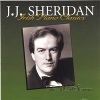 Irish Piano Classics by J.J. Sheridan on Apple Music