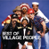 In Hollywood (Everybody Is a Star) - Village People
