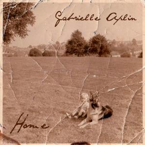 Gabrielle Aplin - Home