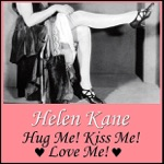Helen Kane - Me and the Man in the Moon