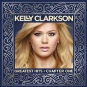 Kelly Clarkson - Since 'U Been Gone
