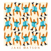 Jake Watson - Nuclear Winter Blues
