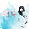Call Me Maybe (Remixes) - EP ジャケット写真