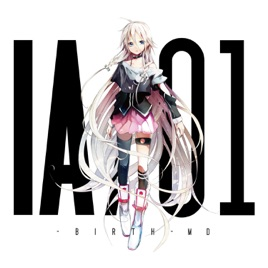 ia 01 birth md by various artists on apple music