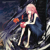 The Everlasting Guilty Crown EGOIST