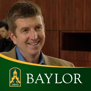 Introduction to Baylor Business