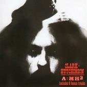 Clark-Hutchinson - Bad Loser