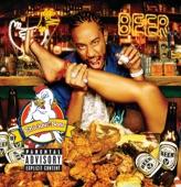 Chicken 'n' Beer