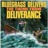The Osborne Brothers - Hillbilly Fever