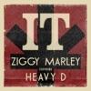 It Featuring Heavy D Single
