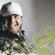 Bahebik Wuachtini - Hussain Al Jassmi