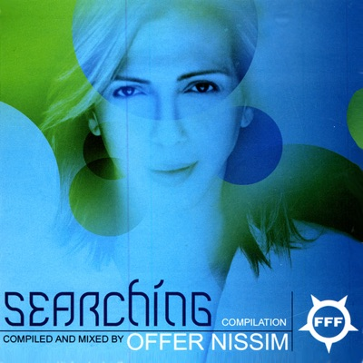 Searching - Offer Nissim