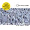 Zwischenspiel / Alles für den Herrn - Xavier Naidoo