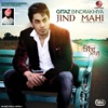Jind Mahi (The Name of Love)