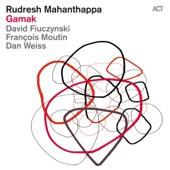 Rudresh Mahanthappa - Waiting Is Forbidden