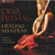 Om Gum Ganapatayei Namaha (Removing of Obstacles) - Deva Premal