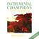 We Will Rock You (Karaoke) - Instrumental Champions