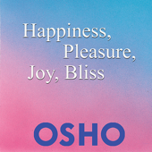 Happiness, Pleasure, Joy, Bliss - EP