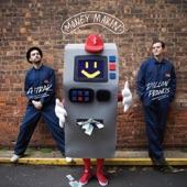 Money Makin' - Single