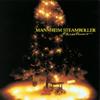 Christmas - Mannheim Steamroller