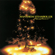 Deck the Halls - Mannheim Steamroller