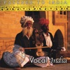 Passage to India- Vocal